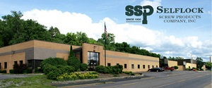 GSBDC Assists Selflock Screw Products